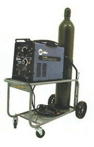 Sf Mm 10 Cart 9 1 2 Cylinder Capacity Large