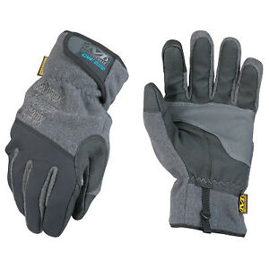 Cold Weather Wind Resistant Glove X large