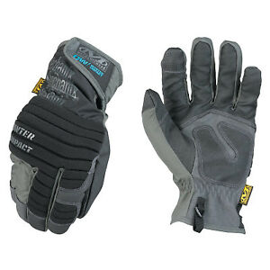 Winter Armor Cold Weather Glove X large