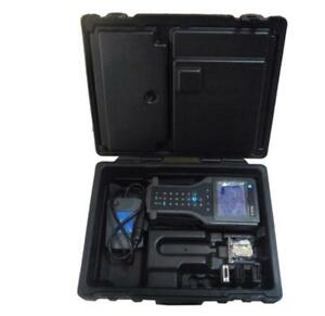 With Box Tech2 Diagnostic Scanner 32m Card For Gm Isuzu Sic Bo Opel Tech 2