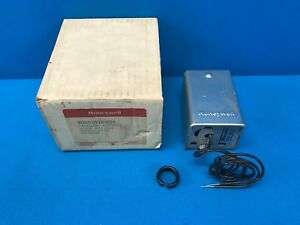 Honeywell 40003916 021 Zone Valve Power Head Assembly For V8043a