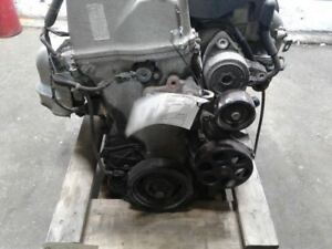 2006 2007 Honda Accord Engine Assembly 2 4l 2270219
