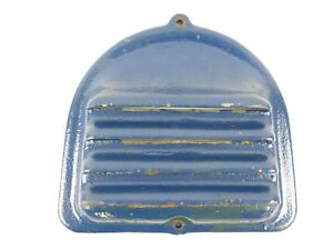 South Bend 14 1 2 14 5 Lathe Bell Housing Ventilation Right Cover Panel