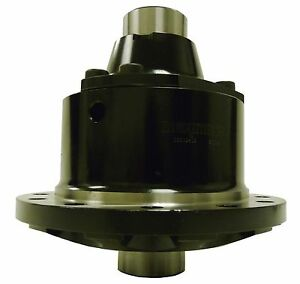 Maximizer Limited Slip Differential 35 Spline Dana 60 Front Helical 4 Series Lsd