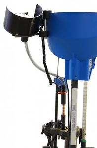 Mr BulletFeeder by DAA for Dillon Reloading Press Machines Bullet Feeder 9mm38S