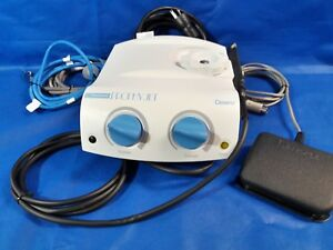 Dentsply Cavitron Prophy jet Air Polishing Prophylaxis System Gen122
