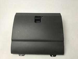 1996 1999 Isuzu Trooper Oem Glove Box Pshv