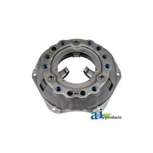 163018as Clutch Pressure Plate For White oliver Tractor 77 88 770 880 Super 77