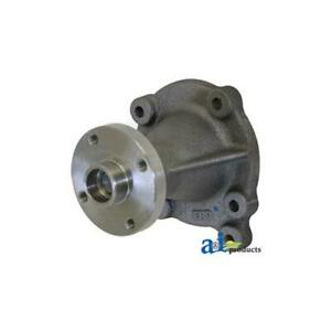Hkj2036 New Water Pump For Leyland Tractor 2100 255 262 270 272 282 285 344 384