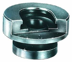 Lee 90522  #1 Shell Holder Each 243WSSM25WSSM264 Win. Mag270WSM #5
