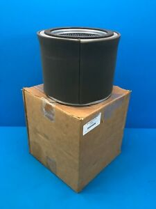 Polyester Replacement Filter Element Solberg 275p