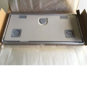 Brand New In Box 15 X 30 Cm 6x12 Dental Pano X ray Cassette