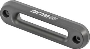 Factor 55 Hawse Fairlead 1 5 Gray 00019