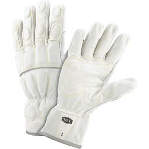 West Chester Ironcat Leather Work Glove