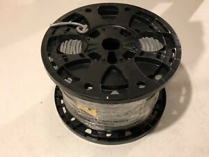 Carol Brand General Cable C2404a 38 10 Communication And Control Cable 500 Feet