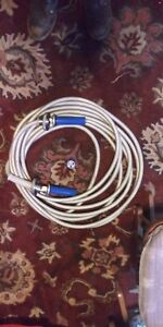 High Voltage X ray Cable 40 Long Eureka