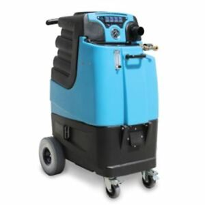 Mytee Ltd12 Speedster Carpet And Tile Extractor 50 1200 Psi Hard Surface