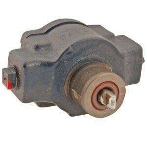 Fryer Filter Pump For Dean 810 2252