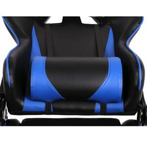 Managerial And Executive Office Chair Gaming Chair High back Computer Chair Ergo