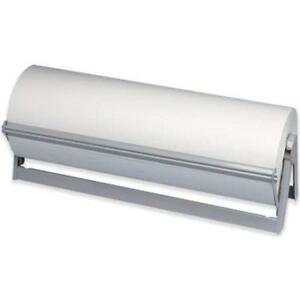 Aviditi Np1590 100 Percent Recycled Paper Newsprint Roll 1440 Length X