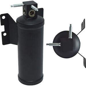 New A c Receiver Drier Rd 11257c F371022200