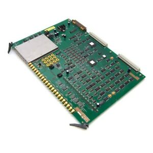 New Credence 671 1461 04 Intersegment Communications Card For Duo Signal Tester