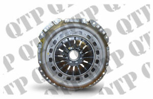 Ford 5030 In Stock | JM Builder Supply and Equipment Resources