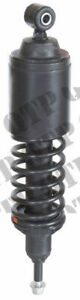 Made To Fit Ford New Holland 82029623 Shock Absorber Cab Suspension Ford Tm120 T