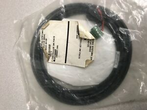 Middleby Marshall Control Cable 58676