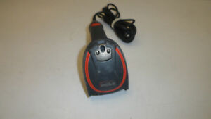 Honeywell Handheld Products 4800i 2d Industrial Usb Barcode Scanner 4800isr051ce