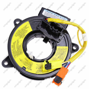 Spiral Cable Clock Spring For Mazda 6 2006 2013 Cx9 2007 2015 Rx8 2006 2008 New