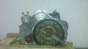 2005 2014 Vw Jetta Transmission transaxle At 2 5l 2411099