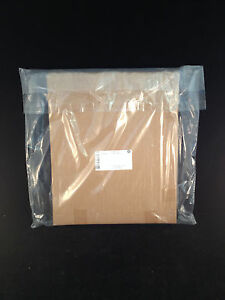 Ge Healthcare Life Sciences Adaptor O ring 419 X 10mm 55 5669 00 New