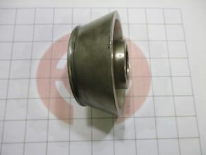 Used Large Cone 3 3 4 For Corghi Wheel Balancers With 38mm Shaft 360968