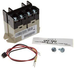 Hayward Aql relay dc kt 3 Hp 240 volt High Dc Voltage Relay Replacement Kit For