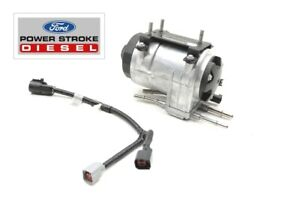 New Napa Carter Fuel Pump Module Hfcm P76115m 6 0 Powerstroke 03 07 Made In Usa