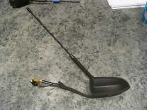 2012 Ford Focus Factory Oem Roof Mounted Radio Antenna