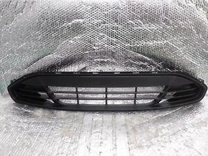 Used 2010 2011 2012 Ford Taurus Lower Bumper Grille Oem Ag1z 17k945 ab