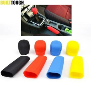 Interior Trim Accessories Ford Focus 2 3 Fiesta Escape Red Blue Black Or Yellow