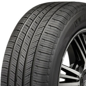 Michelin Defender 235 65r16 103h Bsw Touring Tire