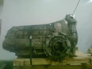 2001 2005 Vw Passat Transmission transaxle At 1 8l 2440619