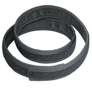 Uncle Law Enforcement Ultra Inner Duty Belt Large Black Mike S Mike s