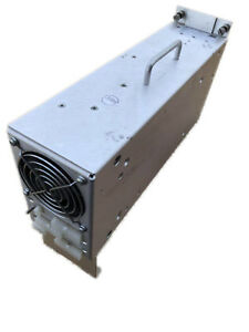 Waters Alliance 2695 2795 E2695 Power Supply Wat270923