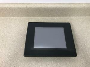Automation Direct Ea7 t8c 09z30b104 Operation Interface Touch Screen New
