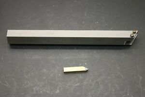 Ammco 5843 Boring Bar 9872 Bit Holder For 3000 4000 4100 Brake Lathe