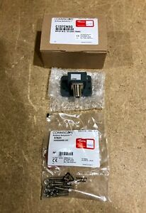 Commscope Andrew C137cnsg Wr137 Waveguide To Coax Transition Cpr137 Type N f