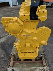 Caterpillar 3306 Di Engine Long Block Reman Esn 9tl Series