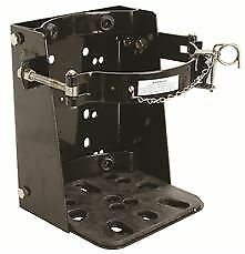 Fire Extinguisher Vehicle Bracket 20 Lb