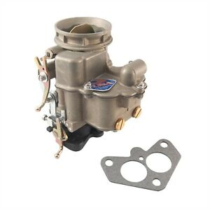 1940 Ford Mercury Car Carburetor New