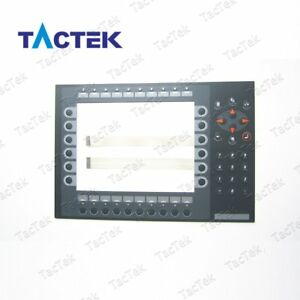 Membrane Keyboard Keypad Switch For Beijer E900 Mac E900t E900td 24vdc